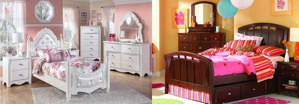 furniture kamar tidur jual tempat tidur dan set kamar tidur