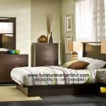 Desain Interior Kamar Tidur Furniture Minimalis Terbaru FKT-K 471