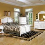 Furniture Duco Minimalis Jepara Desain Anak FKT-K 483